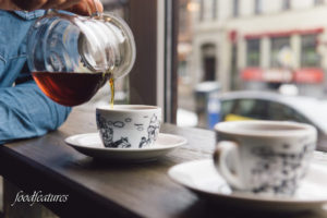 The Approach to Quite very easily Make Superb Tasting Coffee