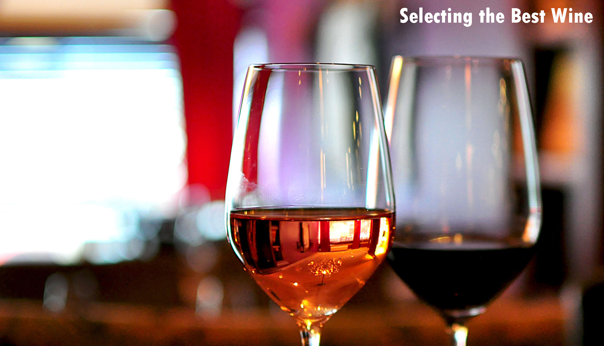 Just Like A Fine Wines Selecting the Best Wine_foodfeatures