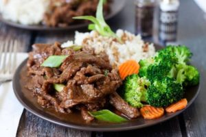 Transform Weeknight Cooking Using Pressure Cooker Recipes