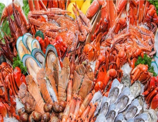 3 Things to Look for in a Good Seafood Restaurant