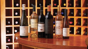 How To Preserve A Wine Collection wine news australia