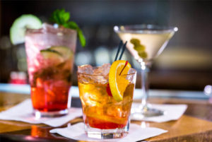 Why Purchase Sports Drinks & Bars? fruity bar drinks to order