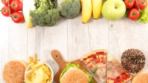 blog Designed For Meals Teachers cooking food increase calories