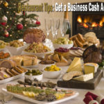 10 Post-Holiday Restaurant Tips: Get a Business Cash Advance
