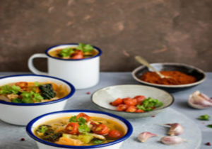 TIPS FOR THE ELDERLY - HOW TO EAT HEALTHILY IN THE COLDEST MONTHS