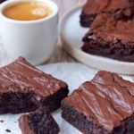 Best Recipe for Making Chocolate Fudge Brownies
