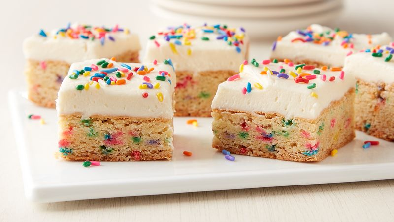 Cooking Tips For Cakes and Batters