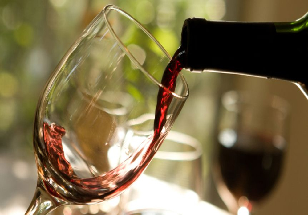 Prostate Cancer along with the Alcohol Threat