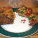 HOW TO MAKE TRADITIONAL HOLIDAY FRUIT CAKES