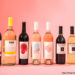 DESSERT WINES - A PLEASANT SURPRISE