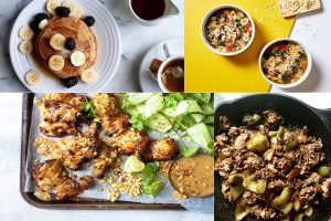 Cooking Ideas Which will Save You Time And Money