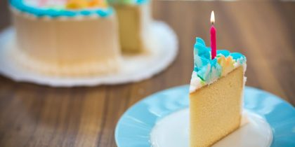 Birthday Cakes - Why They Are Important and Always Will Be