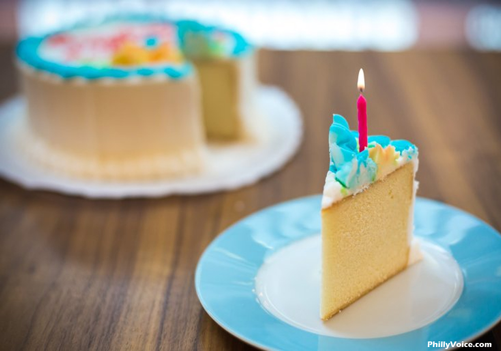 Birthday Cakes – Why They Are Important and Always Will Be