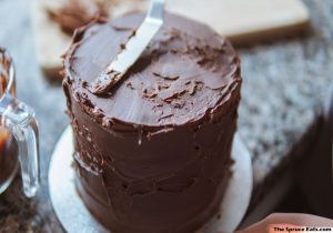 Cake Decorating - Frosting Tips For Beginners