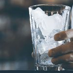 5 Tips when Looking for Commercial Ice Machines