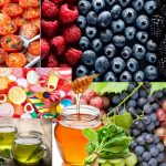 The Brief Facts About Foods