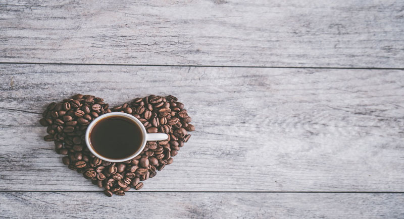 The Differences Between Robusta and Arabica Coffee from The Form and Processing