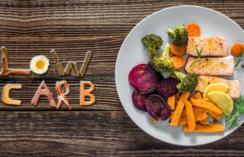 How Effective is Low-Carb Diet in Losing Weight?